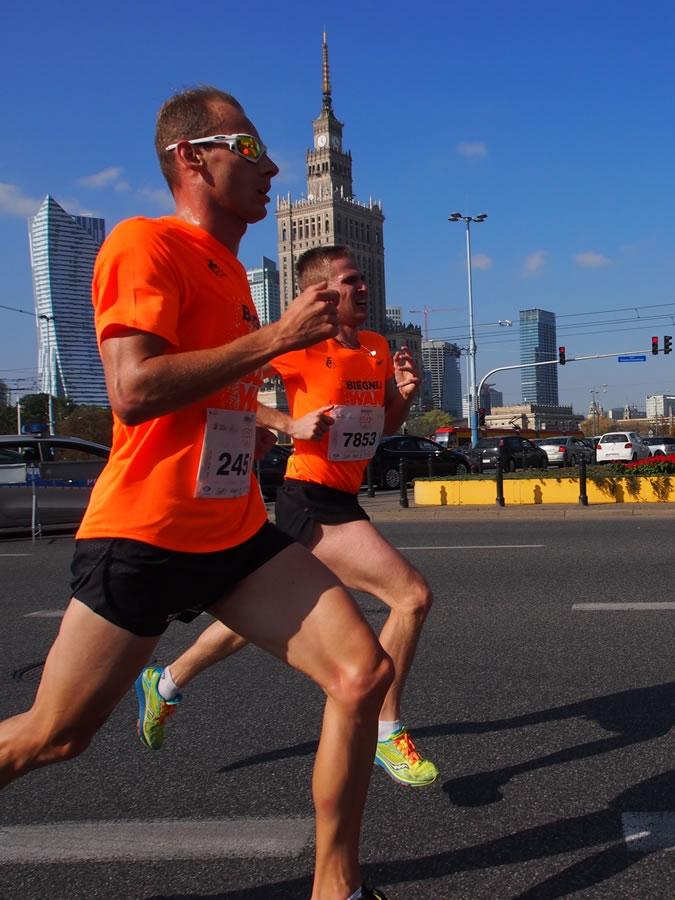 www.bieganie.pl